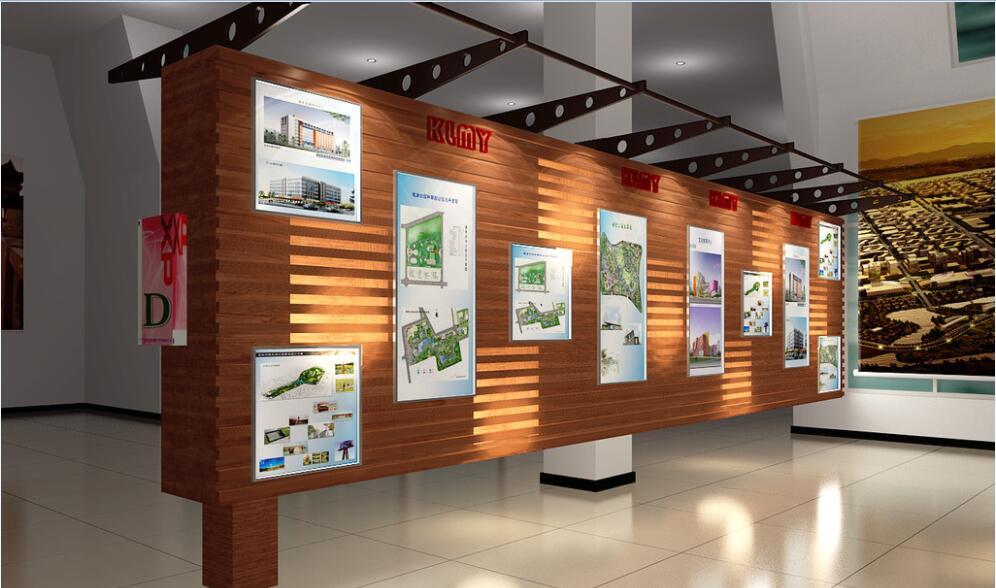 是座次集活动特装设计及布展;展厅/展柜搭建;展览装修,议布置;一家用wps绘制会议店面图片