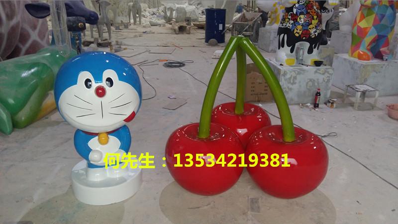 水果面具制作步骤