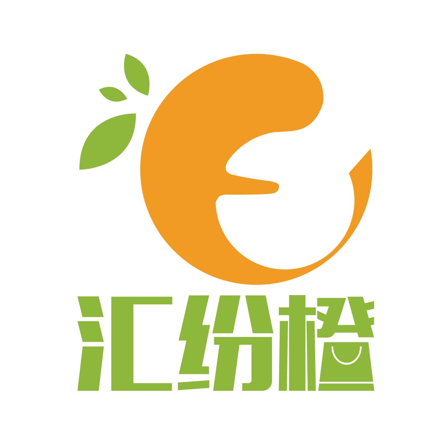 logo logo 标志 设计 矢量 矢量图 素材 图标 1417_1417