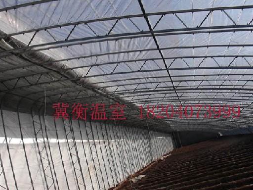 公司地址:沈阳东平湖街新塔湾钢材市场南30米