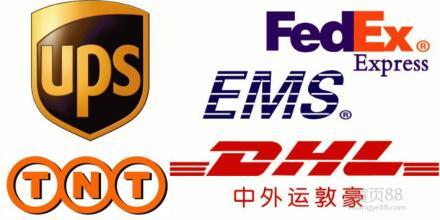 logo logo 标志 设计 矢量 矢量图 素材 图标 440_220