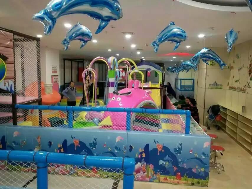 供应湖北淘气堡,武汉淘气堡,淘气堡厂家,室内淘气堡,儿童游乐场武汉市