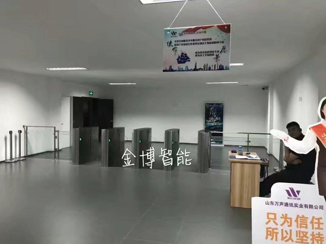 商丘小区门禁系统-列表网