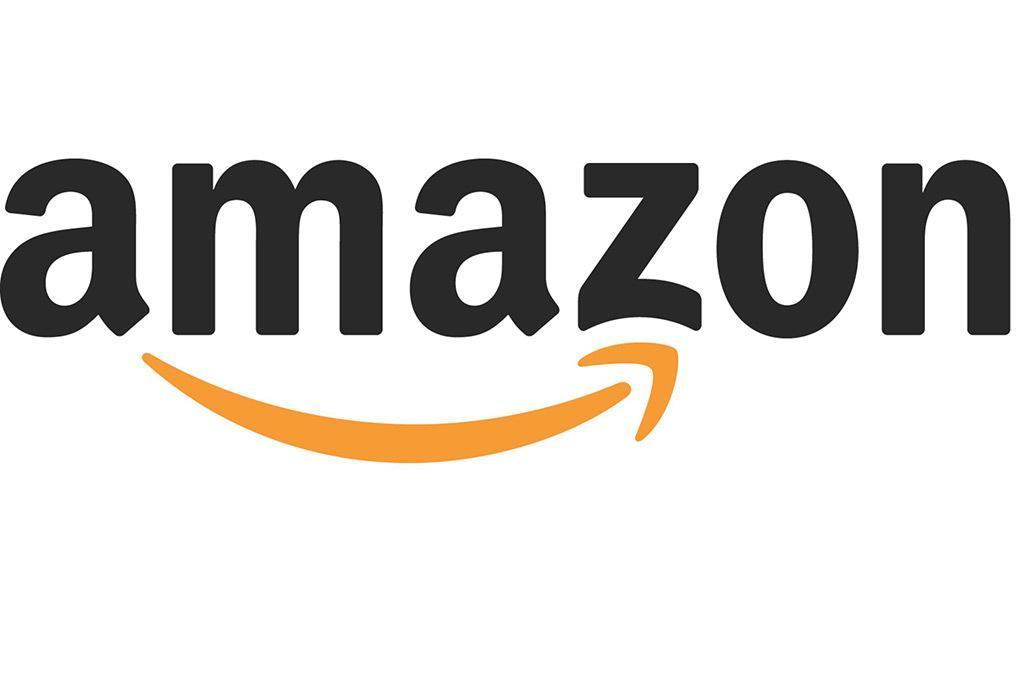 logo logo 标志 设计 矢量 矢量图 素材 图标 1024_683