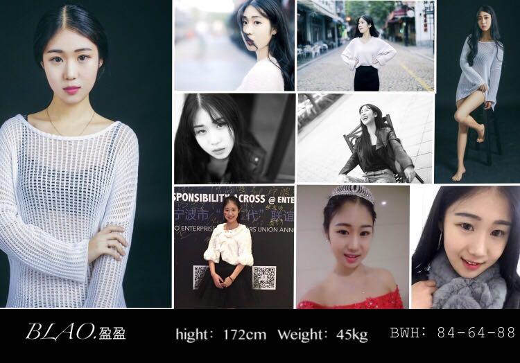 宁波礼仪模特公司,宁波外籍模特公司,宁波专业外籍
