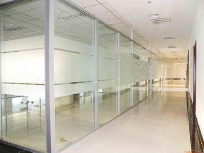 大连室内外观光电梯,大连钢结构电梯井道,大连观光电梯玻璃罩,大连