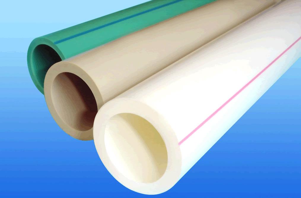 关于管材重重重点小知识,管材行业中常见的问题有哪些?(下)
