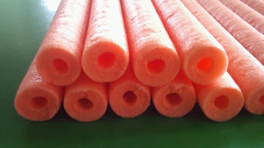 v情趣珍珠厦门棉管专业生产珍珠棉管情趣二三事流厂家夫妻图片