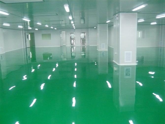地坪建材公�_新疆环氧树脂地坪 耐磨地坪 密封固化剂地坪 球场跑道