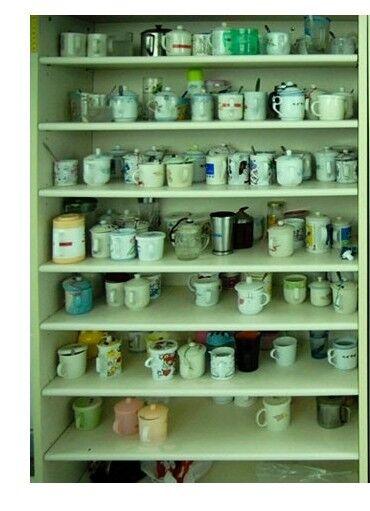深圳哪里有工厂员工茶杯柜卖|员工茶水柜|铁皮茶杯柜|不锈钢茶杯柜|工厂碗柜|食堂碗柜|食堂不锈钢碗 柜|职员碗柜|员工放碗的柜子|部队碗柜|士兵碗柜|军队饭堂茶水柜 订购电话:0755-33181891 18676729436 QQ:359627029 产品远销:北京,上海,无锡,盐城,苏州,张家港,连云港,南京,昆山,宁波,太仓,杭州,中山, 佛山,珠海,东莞等地区 深圳地区:沙井,西乡,福永,松岗,新安,宝安,石岩,南山,罗湖,福田,龙华,大浪,民治,坂田 ,公明,光明,观澜,布吉, 平湖,龙岗,横岗