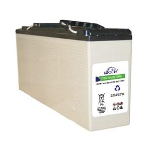 苏锡常地区知名品牌UPS电池 汤浅 松下 风帆 阳光 山特 圣阳 博微 .