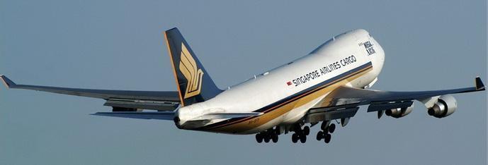 国际飞机限重多少公斤