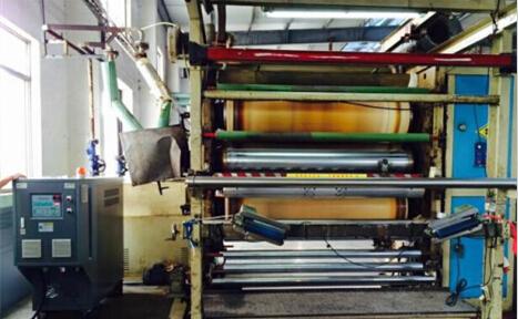 供应山西高光模温机高光注塑,辽宁高光注塑模具专用控温机