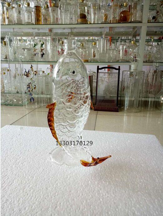 瓶盖,透明酒包装,家庭生活玻璃,设计用品,环保仪器及仪器工艺酒瓶化验科耐卫浴图片
