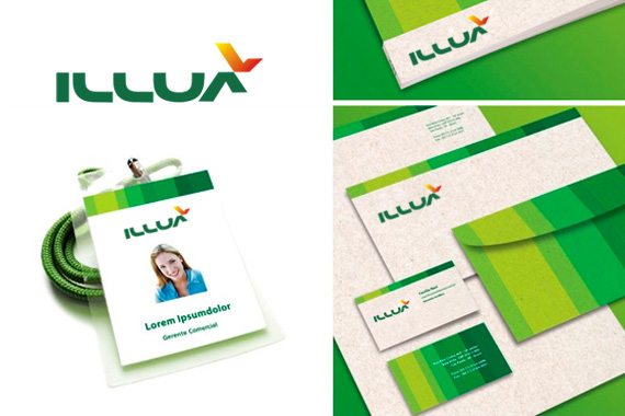 供应宁波企业形象设计,宁波企业vi设计,宁波商标设计及注册
