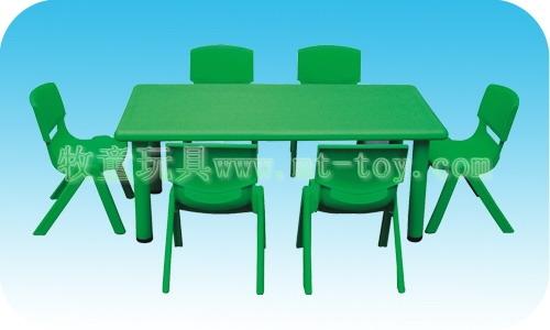 家居用品 家具 >> 幼儿桌椅,儿童桌椅      广州牧童专业研发,设计,生
