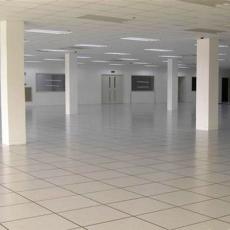 长春pvc地板设计价格 长春pvc地板设计厂家