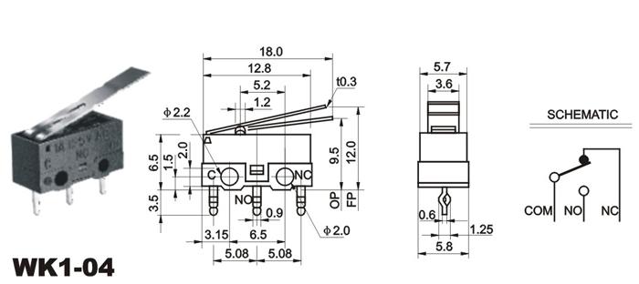 通讯设备,军工产品,测试仪器,燃气热水器,燃气热水器,煤气灶,小家电