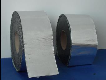 供应 铝箔防腐胶带