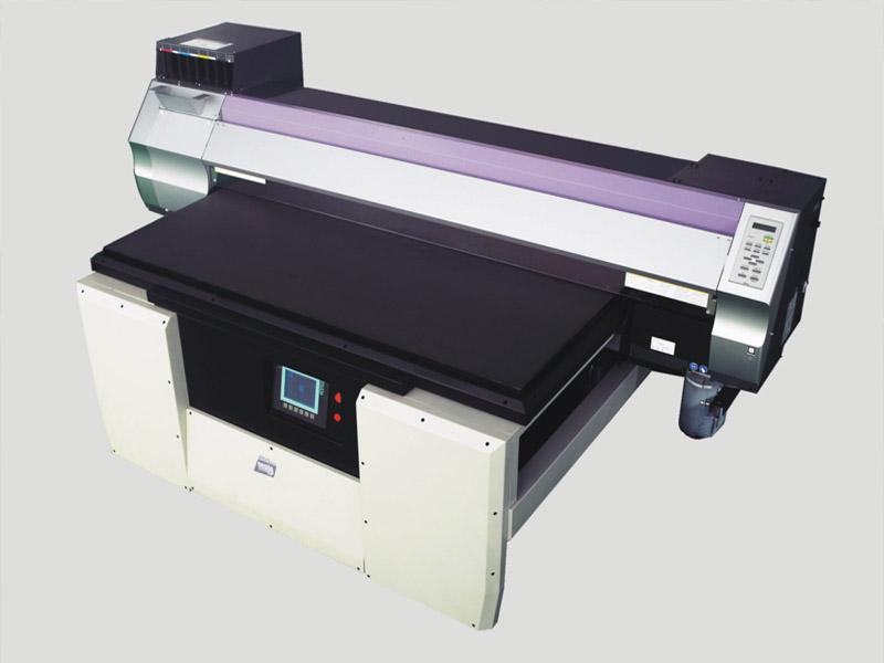 mimaki jv33 户外写真机,开机提示墨盒黑皇没有检测到