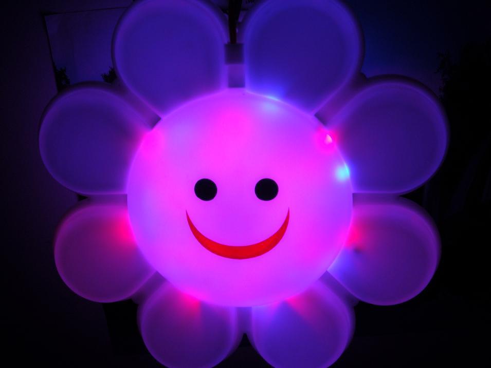 笑脸透明图片可爱