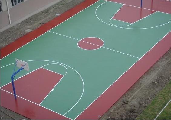 供应广州 篮球场,篮球场木地板供应商,篮球场,木地板供应商
