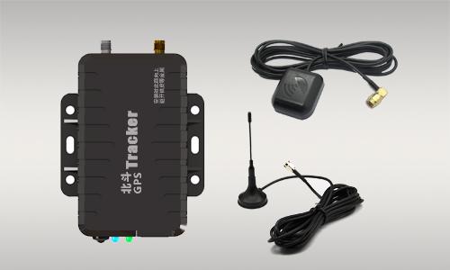 质量好gps定位器北京北斗gps生产厂家航天互联H9H