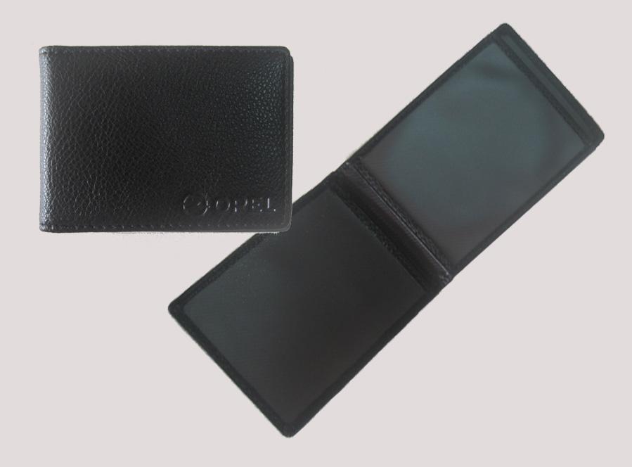手机qq钱包截图