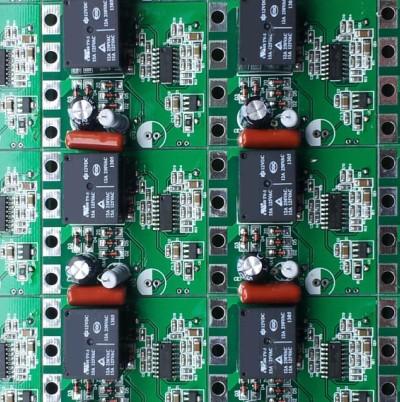 西安高价回收电路板,回收ic芯片,回收路由器