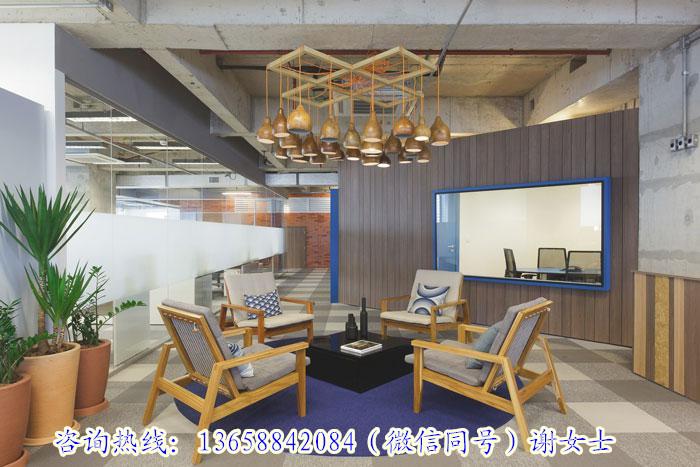 云南居乐高装饰工程有限公司创始于2010年,总部位于昆明
