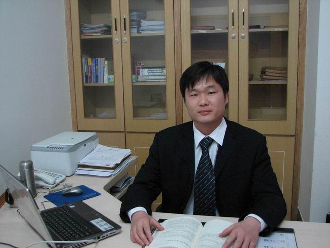 东莞樟木头镇有没有律师事务所 法律咨询