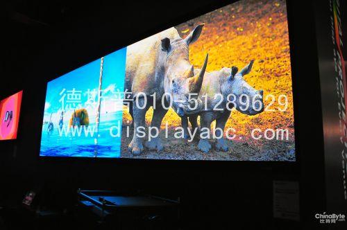 威创DLP大屏幕系统维保服务|威创大屏幕售后服务