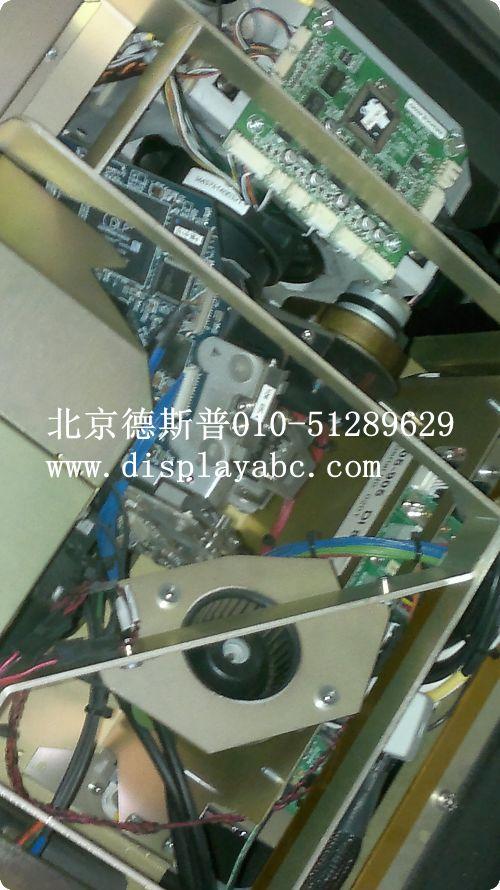DP投影机维护服务 DP投影机售后服务