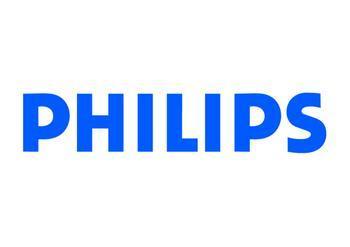 商业机会 商务服务 维修,安装 >> 南京飞利浦显示器维修点,飞利浦特约
