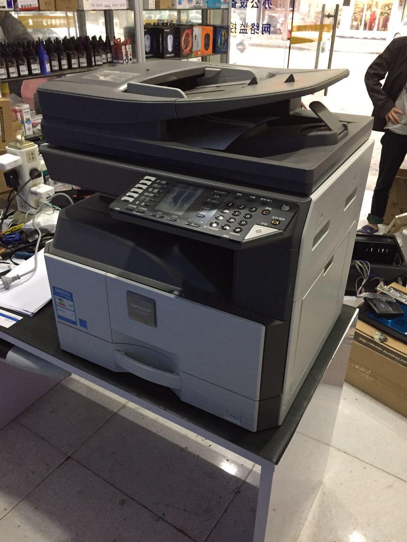 南浔东亚电脑打印机维修  笔记本 台式机维修