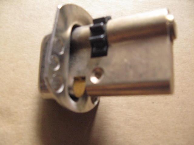 供应专业维修王力品牌防盗门锁 防盗门锁具锁体锁芯拉手更换