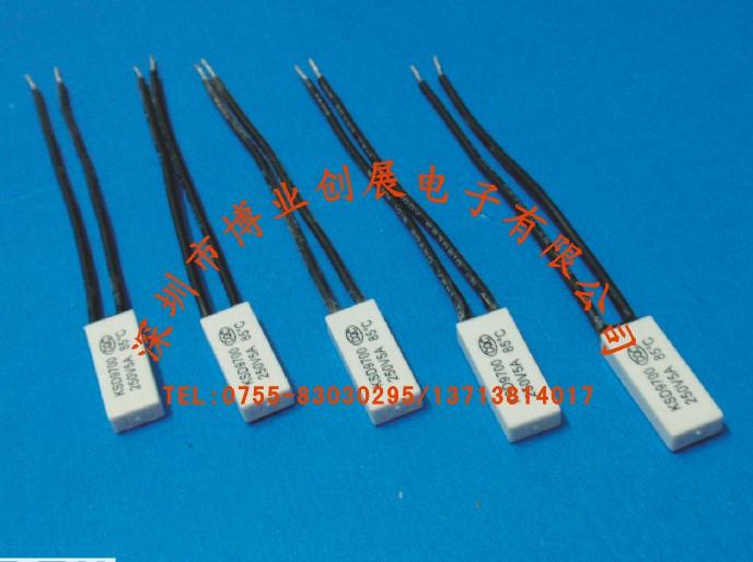 电缆 接线 线 688_514