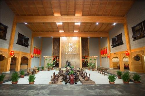 胶合木生产弧形胶合木价格,融嘉供  上海融嘉木结构房屋工程有限公司