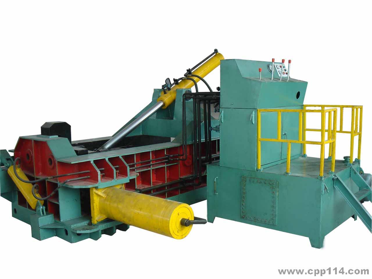 供应粉屑压块机,金属屑压块机,废铝屑压块机,废铜屑压块机
