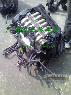 供应三菱跑车gt3000 gto 3000gt原装配件 全车件高清图片