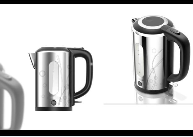 家电产品: 专业提供饮水机外观设计和结构设计佛山顺德迪特格设计有限公司 迪特格设计公司是一家已有多年的家用电器设计,专业提供饮水机等电器设计。通过大量的实践,积累了丰富的经验和敏锐的洞察力,专注于设计行业的创新与发展,最大可能为您带来更具有竞争力的产品设计方案。 迪特格,缔造美的标准! 佛山顺德迪特格设计有限公司专业提供净水器的外观设计、结构设计等家用电器的设计 迪特格设计公司从事净水器的外观设计和结构设计有着丰富的设计经验和新产品开发经验,同时,拥有着众多的外协工厂的加工合作。尤其在净水器