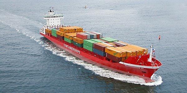 供应青岛海运,青岛海运公司-展华威青岛国际物流有限