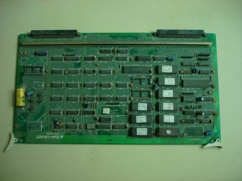 电路板 键盘 490_367