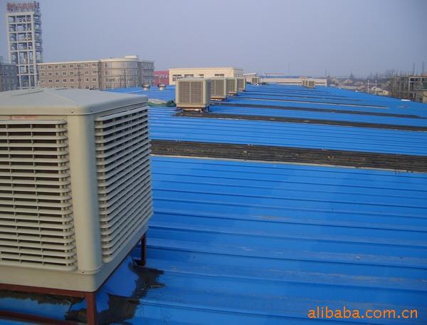 水空调厂家】【太仓蒸发式冷气机】【张家港环保空调】【苏州蒸发式