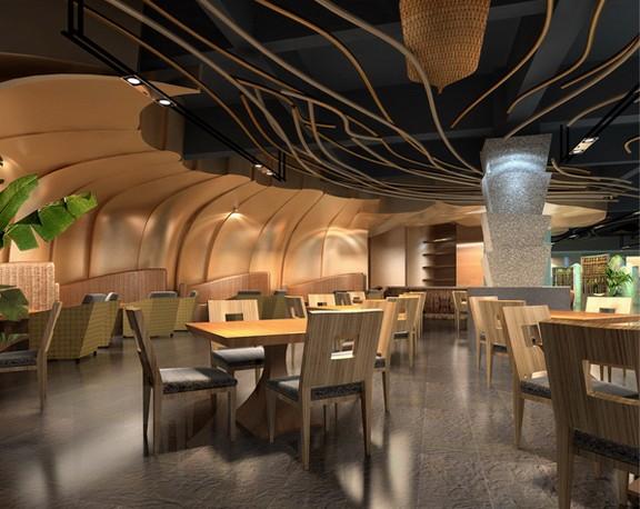 报价更为透明,旭峰装饰生态工艺标准定位于服务大众,施工队价格在上海图片