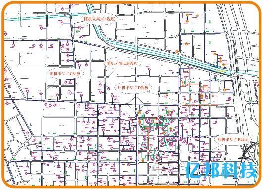 地图 533_385