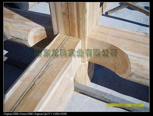 国外v木质优质实木木质门窗木材别墅日租房别墅顺德板材图片