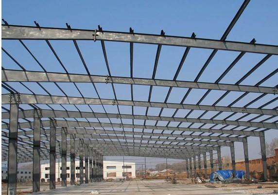 钢结构厂房,钢结构楼梯,钢结构围栏,钢结构雨棚等