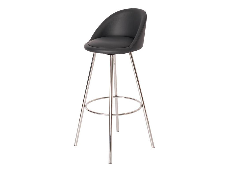 雅各布森设计 老年人休闲健康躺椅,蜈蚣椅,日冕椅,corona 野口勇三角