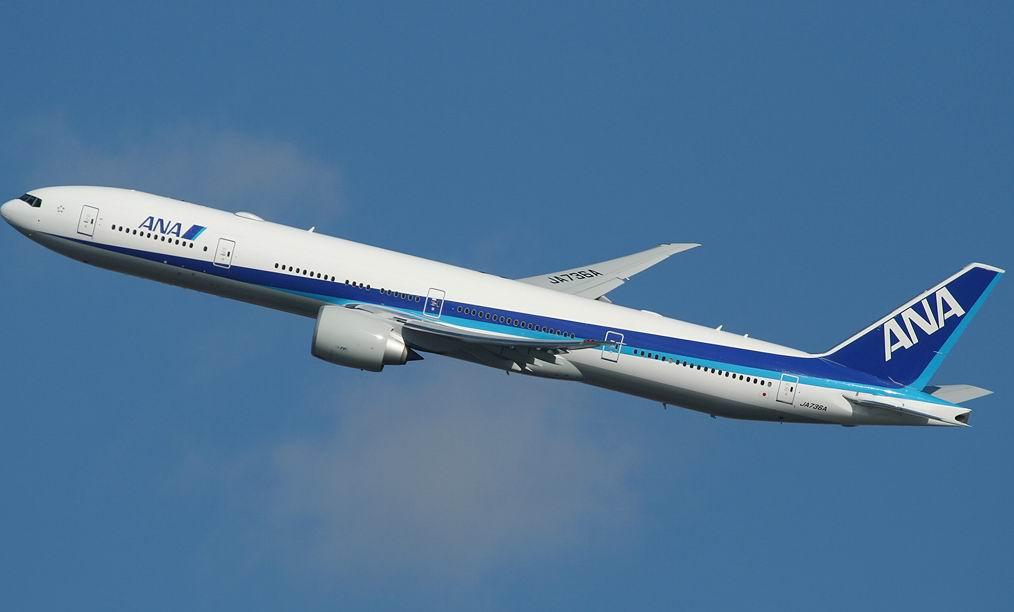 快速的广州飞合肥空运服务  广州到合肥空运 广州到合肥航班时刻 广州